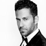 Brandon Assanti